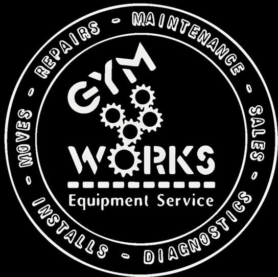 Fitness Equipment Repair in Pinellas County, Fitness Equipment Services in Pinellas County, Treadmill Repair Pinellas County, Gym Equipment Repairs Pinellas County,  Fitness Equipment in Pinellas County, Gym Equipment Pinellas County, Fitness Equipment Maintenance Pinellas County, Gym Equipment Maintenance Pinellas County, Fitness Equipment Repair in Pinellas Park, Fitness Equipment Repair in Oldsmar, Fitness Equipment Repair in Madeira Beach, Fitness Equipment Repair in South Pasadena, Fitness Equipment Repair in East Lake, Fitness Equipment Repair in Belleair Beach, Fitness Equipment Repair in Feather Sound, Fitness Equipment Repair in Ridgecrest, Fitness Equipment Repair in St. Petersburg, Fitness Equipment Repair in Dunedin, Fitness Equipment Repair in Safety Harbor, Fitness Equipment Repair in Treasure Island, Fitness Equipment Repair in Indian Shores, Fitness Equipment Repair in Belleair Bluffs, Fitness Equipment Repair in Bardmoor, Fitness Equipment Repair in Tarpon Springs, Fitness Equipment Services in Clearwater, Fitness Equipment Services in Gulfport,  Fitness Equipment Services in Redington Beach, Fitness Equipment Services in Tierra Verde, Fitness Equipment Services in  Belleair Shore, Fitness Equipment Services in Harbor Bluffs, Fitness Equipment Services in Largo, Fitness Equipment Services in Seminole, Fitness Equipment Services in St. Pete Beach, Fitness Equipment Services in Belleair, Fitness Equipment Services in Kenneth City, Fitness Equipment Services in Redington Shores, Fitness Equipment Services in  Bay Pines, Fitness Equipment Services in Gandy
